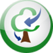 CarbonFix Standart - Control & Promote Climate Forestation Projects